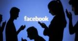 Facebook почне розкривати дані про замовників політичної реклами