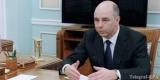 Россия перенесла пенсионную реформу на послевыборный год