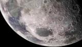 Канада отправит «полярную» миссию на Луну