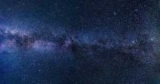 Вчені розповіли про важливих астрономічних подіях листопада