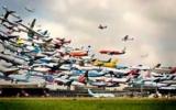 Монополии в аэропортах. Как сделать, чтобы в Украине авиаперевозки были доступными