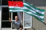 Сирія визнала Південну Осетію і Абхазію