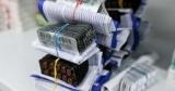 В Украине запретили продавать лекарства несовершеннолетним