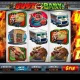 Игровые автоматы онлайн netent — проверено временем и надежно