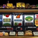 Аппараты admiral казино казино — развлечение и выигрыши