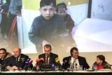 Росія звинуватила США у бойкоті брифінгу ОЗХО за «химатаке» в Сирії