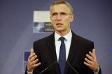 НАТО захотіла розширити співпрацю з Росією