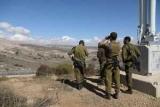 Ізраїль допоміг які об'єдналися проти ІГ в Сирії бойовикам