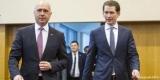 Молдова настаивает на выводе войск РФ из Приднестровья
