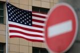 Росії пригрозили другим пакетом санкцій