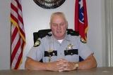 У США шериф пошкодував свої машини і наказав застрелити порушника
