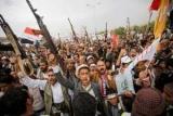 США звинуватили Іран у дестабілізації Близького Сходу