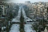 У Міноборони збільшилася в три рази площа Сирії пояснили дном