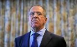 Лавров рассмешил истеричным выпадом в Мюнхене против Запада: Минские соглашения должны быть реализованы, а пока Россия не снимет санкции с ЕС