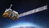 Экологическую ситуацию на оккупированных Донбассе и Крыму предлагают мониторить со спутников