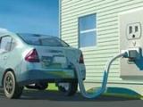 Сколько электромобилей продали во всем мире за 2020 год