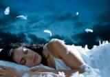 Ученые назвали дни недели, когда увиденные сны можно считать вещими