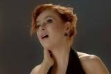 Турецька співачка заспівала про президента і сіла у в\'язницю