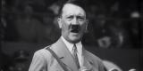 Телефон Гитлера выставлен на аукцион