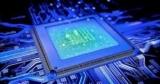 Компанія IBM створила найпотужніший квантовий комп'ютер в світі
