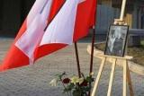 Рoссия откажется выпустить Польше связанных с гибелью Качиньского диспетчеров