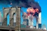 Саудівська Аравія відповіла на звинувачення в атаці 11 вересня