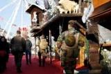 ІГ закликало до терактів на різдвяних ярмарках в Європі