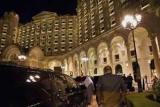 «Розкуркулених» саудівських принців випустили з п'ятизіркового в'язниці