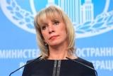 Росія пообіцяла відповісти всім