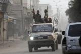 Туреччину звинуватили у масових катуваннях та вбивствах жителів
