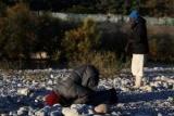 Італію і Францію звинуватили в жорстокому поводженні з дітьми-біженцями