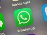 WhatsApp введет оплату за переписку с бизнес-профилями