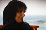 Ув\'язнена в тюрму саудівська принцеса побоялася заразитися коронавірусом