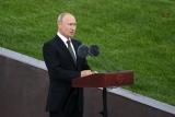 Путин выступит в ООН