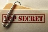 В ЦРУ сделали сенсационное заявление: СССР активно занимались подготовкой ясновидящих дипломатов-шпионов, способных читать мысли