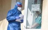 Новая волна коронавируса: на борьбу с пандемией нужно дополнительно до 10 млрд