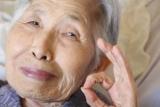 Седина в бороду, бес в ребро: пожилой китаец в 72 года решил сменить пол и стать пожилой китаянкой