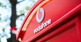 У Vodafone розповіли, скільки витратили на 3G-інфраструктуру