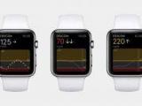 Новые смарт-часы Apple и Samsung могут получить функцию измерения уровня сахара в крови