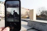 У Чехії розкрили особистість російського «отруйника» з валізою отрути