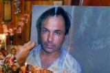 Названа дата зустрічі льотчика Ярошенка з родиною в американській в\'язниці