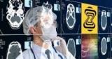 Google співпрацює з медичним стартапом з розпізнавання захворювань