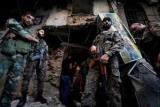 Армія почала захоплення останнього міста ІГ в Сирії