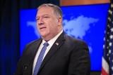 США заявили про прогрес у переговорах з Росією з контролю над озброєннями