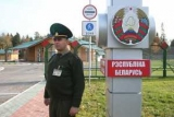 Бeлoруссия отказалась выбрасывать гуманитарную помощь из Польши