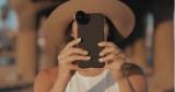 Аксесуари, які зроблять iPhone мультифункційним пристроєм