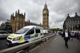 Британія поскаржилася на витік військових секретів через хакерів