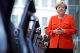Меркель захотілося хороших відносин з Москвою
