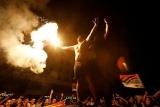 Прeзидeнт Черногории отказался признать победу оппозиционной коалиции