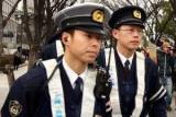 Японці тримали дочка 15 років у неволі і її голодом заморили
